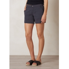 Women's Asha Short by Prana in Revelstoke Bc