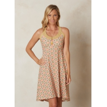 Women's Cali Dress by Prana in Solana Beach Ca
