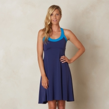 Women's Cali Dress by Prana in Holland Mi