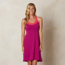 Women's Cali Dress by Prana in New Haven Ct