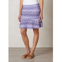 Women's Deedra Skirt