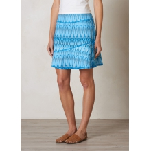 Women's Deedra Skirt by Prana