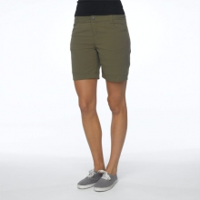 Women's Hazel Short by Prana in Red Deer Ab