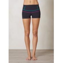 Women's Hydra Short