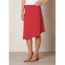 Women's Jacinta Skirt by Prana