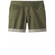 Women's Kara Short by Prana in Fort Worth Tx