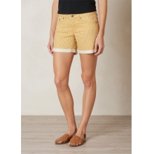 Women's Kara Short by Prana in Boise Id