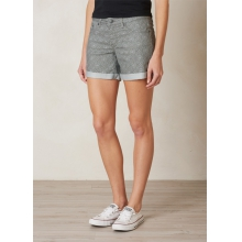 Women's Kara Short by Prana