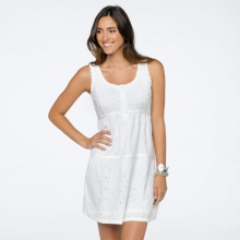 Kendall Dress by Prana in New Orleans La