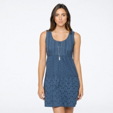 Kendall Dress by Prana in New York Ny