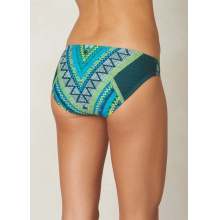 Women's Lani Bottom by Prana in Chicago Il