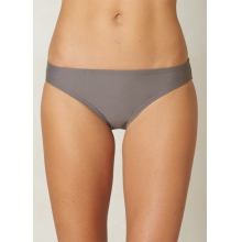 Women's Lani Bottom by Prana in Missoula Mt