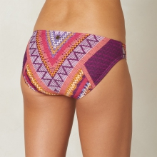 Women's Lani Bottom by Prana in New Haven Ct
