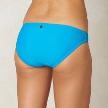 Women's Lani Bottom by Prana in Charleston Sc