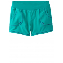 Women's Millie Boardshort in Bee Cave, TX
