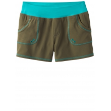 Women's Millie Boardshort by Prana in Courtenay Bc