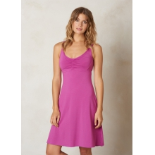 Women's Rebecca Dress