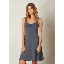 Women's Rebecca Dress by Prana in Evanston Il