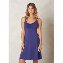 Women's Rebecca Dress by Prana in Bentonville Ar