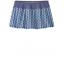 Women's Sakti Swim Skirt by Prana in Lake Geneva Wi
