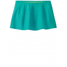 Women's Sakti Swim Skirt by Prana in Huntsville Al