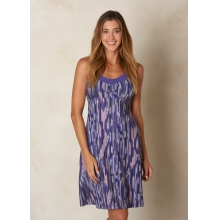 Women's Shauna Dress in Pocatello, ID