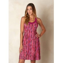 Women's Shauna Dress by Prana in Ponderay Id
