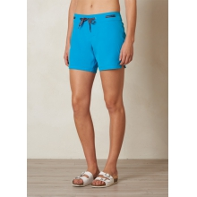 Women's Silvana Boardshort in Bee Cave, TX