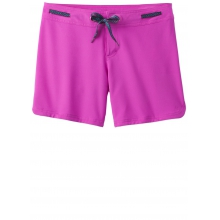 Women's Silvana Boardshort by Prana