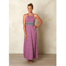 Women's Skye Dress