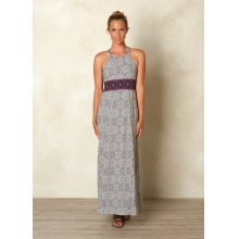Women's Skye Dress by Prana in East Lansing Mi