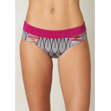 Women's Zuri Bottom by Prana in New Denver Bc
