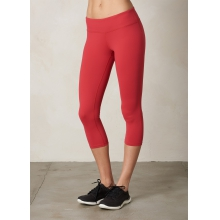 Ashley Capri Legging by Prana