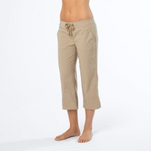 Women's Bliss Capri in Pocatello, ID
