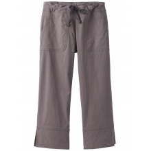 Women's Bliss Capri by Prana in Lewiston Id