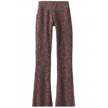 Women's Juniper Pant