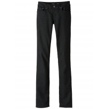Women's Kara Jean by Prana in Squamish Bc