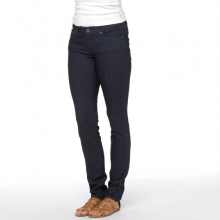 Women's Kara Jean by Prana in Medicine Hat Ab