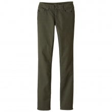 Women's Kara Jean by Prana in Missoula Mt