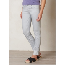 Kara Jean by Prana in Kirkwood Mo
