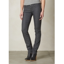 Kara Jean by Prana in Jonesboro Ar