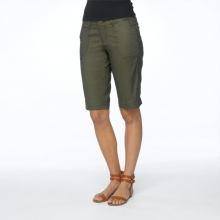 Women's Larissa Knicker by Prana in Revelstoke Bc