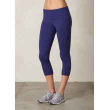 Women's Prism Capri by Prana in Highland Park Il