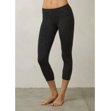 Prism Capri by Prana in Fairhope Al