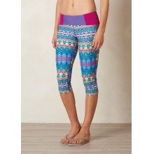 Women's Rai Swim Tight by Prana in Kirkwood Mo