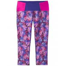 Women's Rai Swim Tight by Prana in Shreveport La