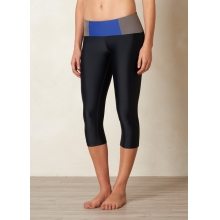 Women's Rai Swim Tight by Prana in Nelson Bc