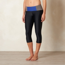 Women's Rai Swim Tight by Prana in New Denver Bc