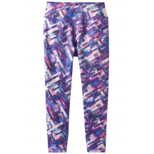 Women's Roxanne Capri by Prana in Grand Rapids Mi