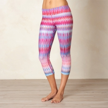 Women's Roxanne Capri by Prana in Charleston Sc